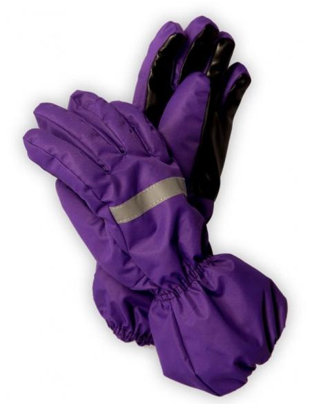 фиолетовый мембрана