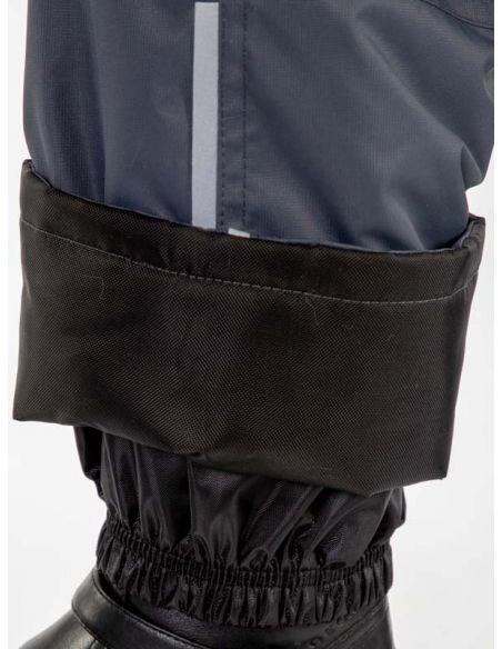 """снегозащитный манжет - серые брюки """"Лайк"""""""