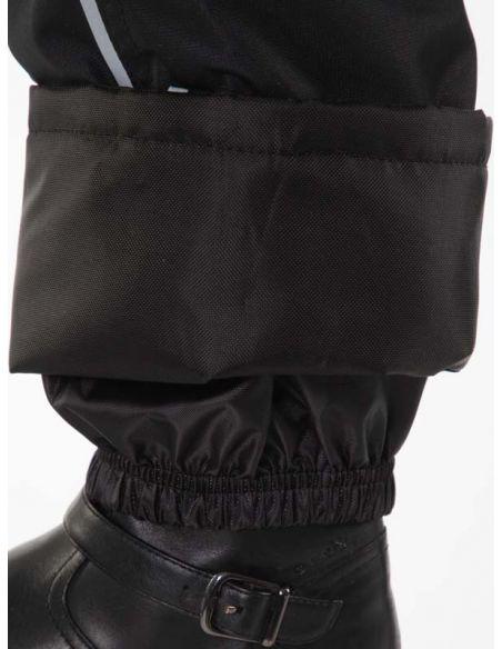 """снегозащитный манжет - черные брюки """"Лайк"""""""